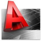 Autodesk Autocad Cursus | Advise Mechanical Solutions BV